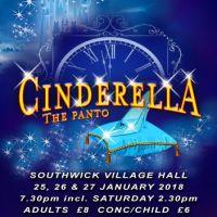 Cinderella_Poster_2